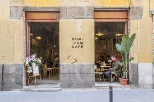 PUM-PUM-CAFE-02