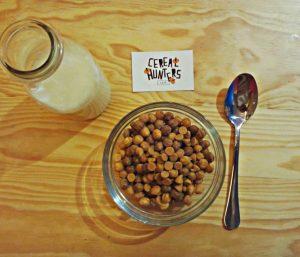 el paraiso de los cereales 4