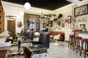barberia-compadre-2