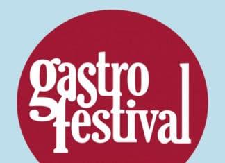 GastroFestival 2018