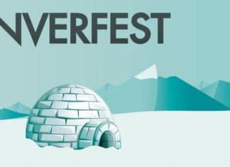 Inverfest Teatro Price Festival de Musica